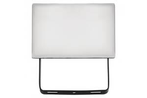 Светодиодный прожектор LED EMOS ZS2511 TAMBO 10W 800Lm 4000K IP65