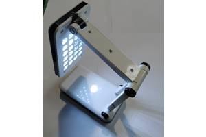 Світлодіодний світильник 36 діодів