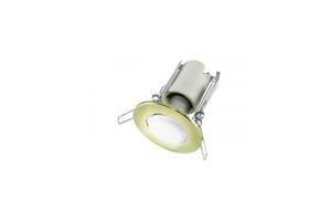 Светильник BUKO 60 Вт R 63 Е 27 3 шт (СТ01432)