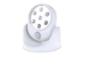 Светильник Cordless Light SKL11-178632