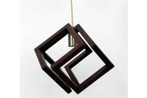 Светильник-торшер в стиле LOFT (Lamp - 75)
