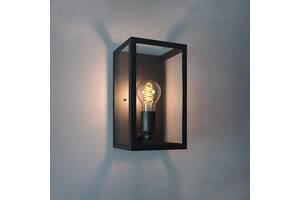 Светильник в стиле LOFT (NS-1582)