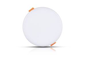 Светильник V-TAC LED18W, SKU-733, Samsung Chip, 230V, 3000К (3800157643023)