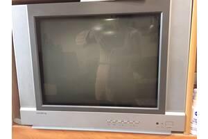 Телевізор Alpari 52 см