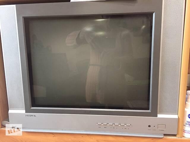бу Телевізор Alpari 52 см в Владимир-Волынском