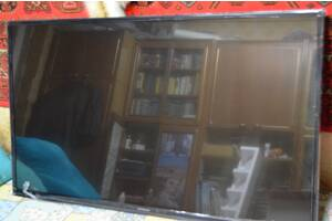 Телевізор HITACHI 43HBT42 LED SMART FullHD!