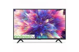 """Телевізор Xiaomi Mi TV 4A 32"""" HD V52R (L32M5-5ARU)"""