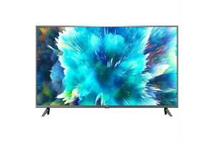 """Телевізор Xiaomi Mi TV 4S 43"""" UHD V57R (L43M5-5ARU)"""