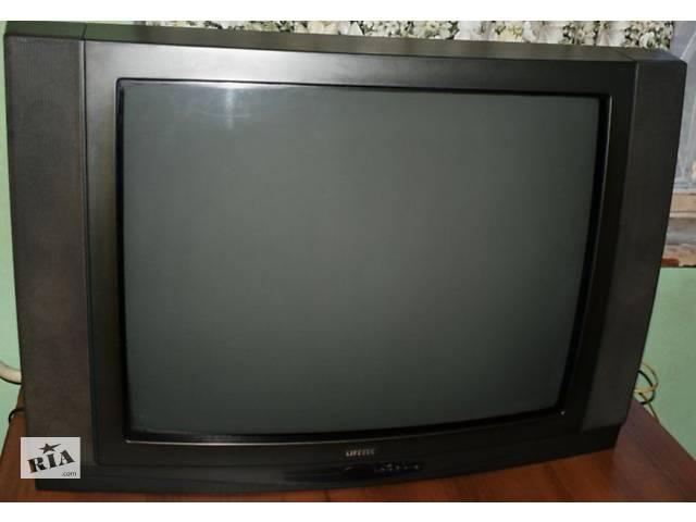купить бу Телевизор в Львове