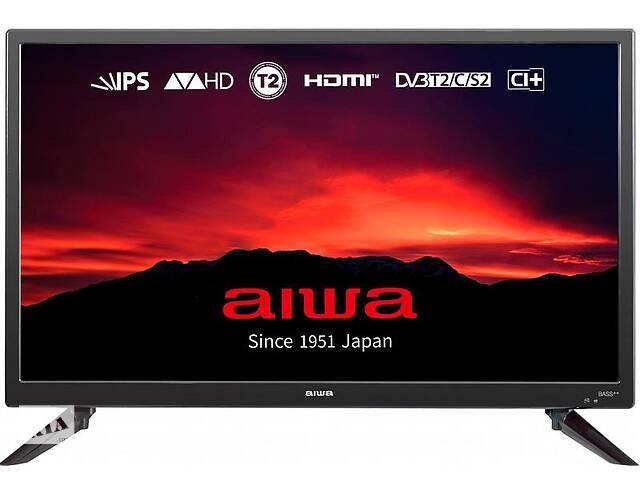продам Телевизор Aiwa JH24BT300S бу в Харькове