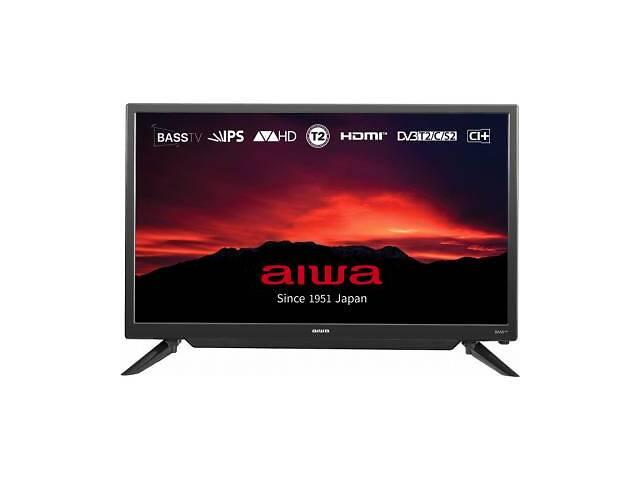Телевизор AIWA JH32BT700S- объявление о продаже  в Харькове