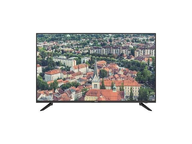 бу Телевизор AKAI UA43LEF1T2S в Харькове