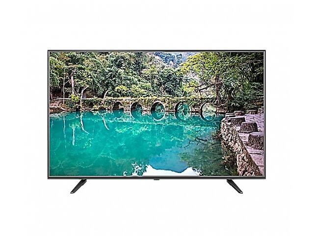 продам Телевизор Grunhelm GT9UFLSB55 бу в Харькове