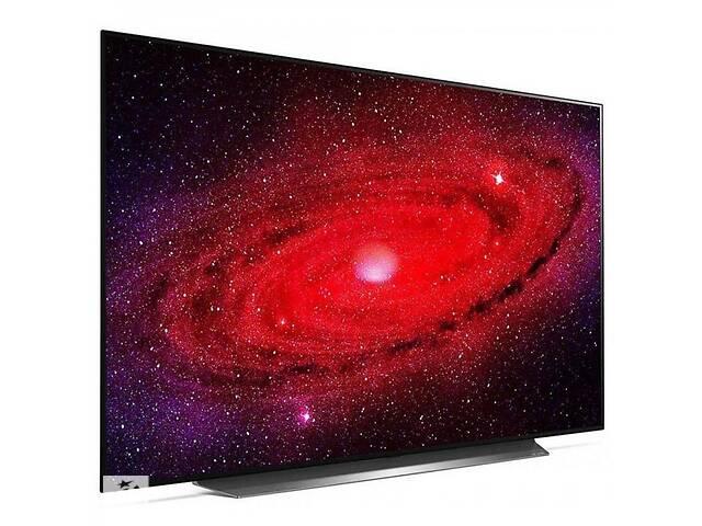 Телевизор LG OLED65CX6LA UA официальная гарантия- объявление о продаже  в Днепре (Днепропетровск)