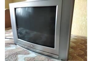 Телевизор LG RT21CC25M