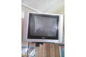 Телевизор PATRIOT