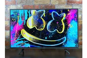 Телевизор плазменный  55