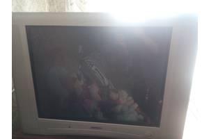 Телевизор Rainford TVF-7484TSC