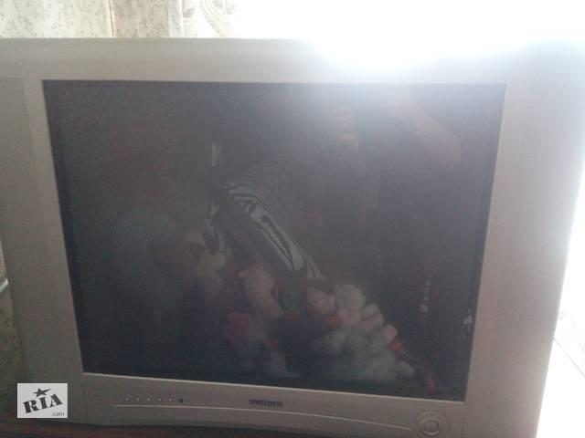 Телевизор Rainford TVF-7484TSC- объявление о продаже  в Черкассах