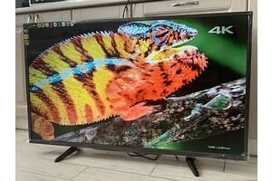 телевизор samsung led 42 uhd 4k(копия)