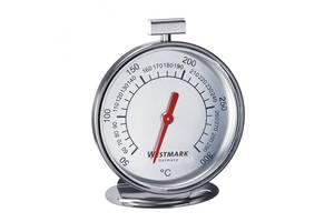 Термометр для духовки Westmark