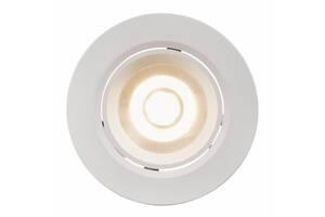 Точечный светильник Nordlux ROAR DIM TILT 1-KIT 84960001