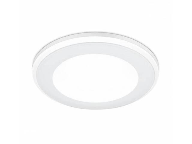 купить бу Точечный светильник TRIO AURA 652310131 в Киеве