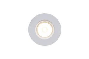 Точечный светильник TRIO TATRA (651300101)