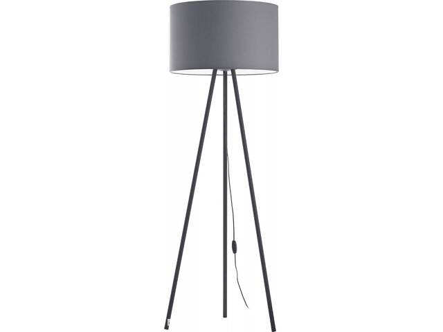 продам Торшер TK Lighting TREWIR 5044 бу в Києві