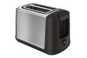 Тостер TEFAL TT3408 (TT340830)