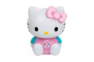 Ультразвуковой увлажнитель Ballu UHB-255 Hello Kitty E