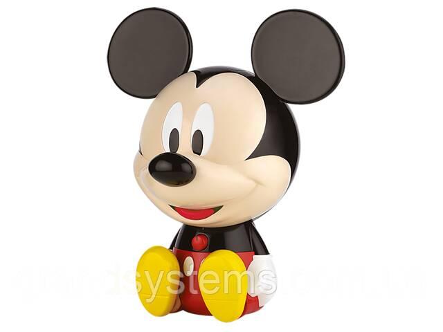 продам Ультразвуковой увлажнитель Ballu UHB-280 Mickey Mouse бу в Києві