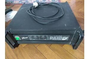 Підсилювач 2х 1000вт РА-1001