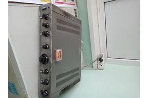 Усилитель Кумир-001 стерио