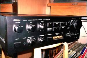 Усилитель интегральный Victor A-X900