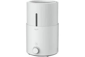 Зволожувач повітря DEERMA Humidifier White (DEM-SJS600)