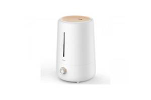 Зволожувач повітря Xiaomi Deerma Humidifier DEM-426 (4.8 L) White