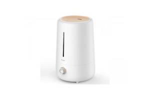 Увлажнитель воздуха Xiaomi Deerma Humidifier DEM-426 (4.8L) White