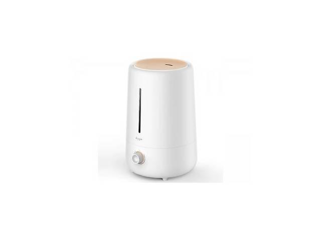 продам Зволожувач повітря Xiaomi Deerma Humidifier DEM-426 (4.8 L) White бу в Харкові