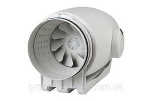 Вентилятор Soler&Palau TD-350/100-125 SILENT ECOWATT