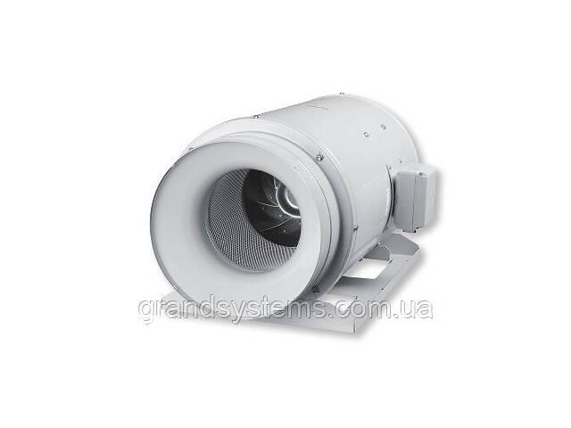 купить бу Вентилятор Soler&Palau TD-500/150 в Києві