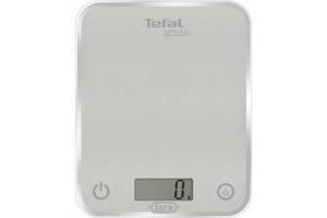 Весы кухонные TEFAL BC5004