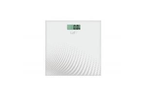 Весы напольные Lafe WLS001.1
