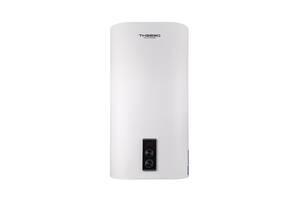 Водонагрівач Thermo Alliance 30 л, сухий ТЕН 2 кВт (0,8+1,2) (DT30V20G(PD)D/2)