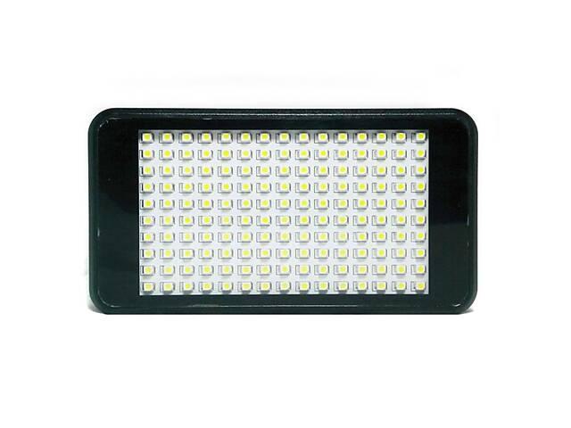 продам Вспышка PowerPlant Накамерный свет LED VL011-120 (LED1120) бу в Харкові