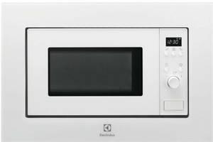 Встраиваемая микроволновая печь Electrolux LMS2173EMW