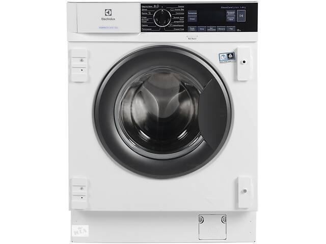 продам Встраиваемая стиральная машина Electrolux EW7F3R48SI бу в Киеве