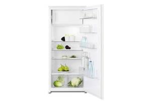 Встраиваемый холодильник Electrolux ERN2001BOW