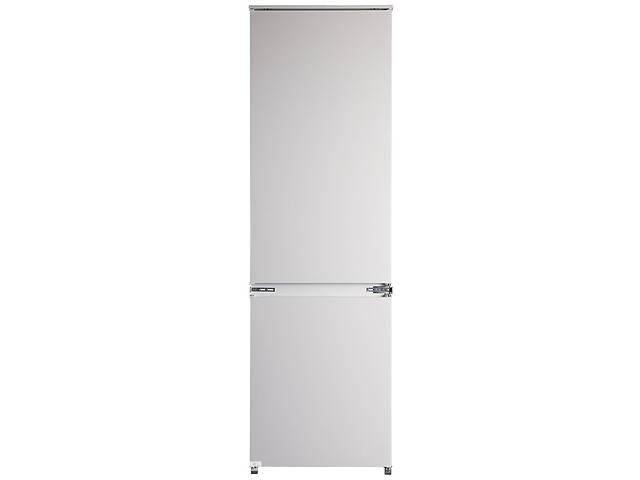 бу Вбудований холодильник Zanussi ZBB928465S в Києві