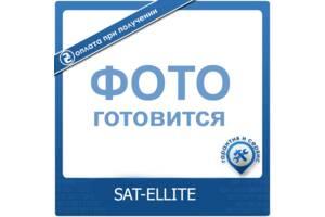 Зарядное устройство 2USB FC-017 быстрая зарядка (5-10мин)